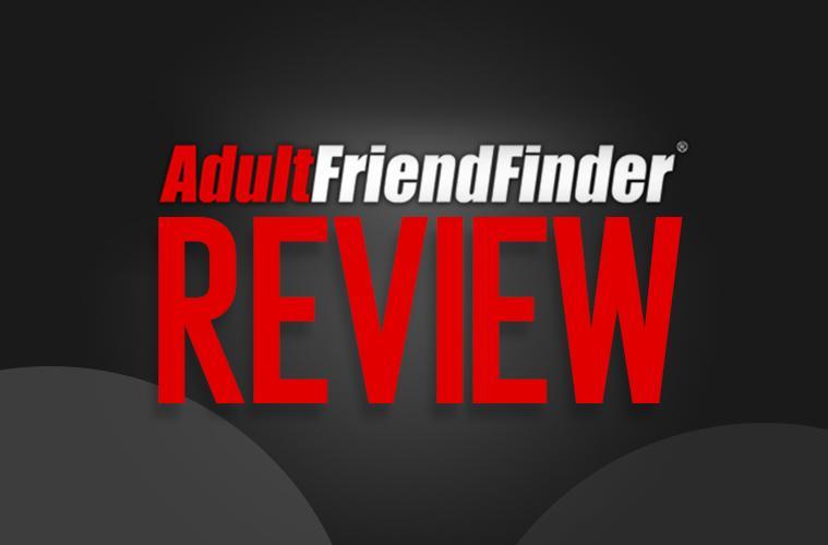 adult friend finder reviews